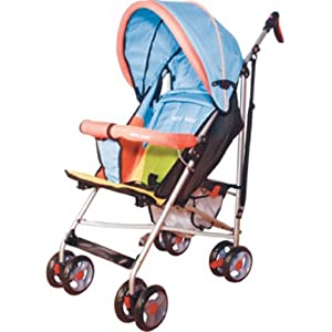 Infant Pram