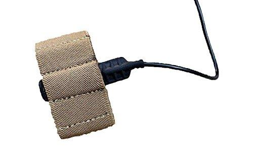 elastic-multi-use-remote-switch-holder-accessoire-dark-earth