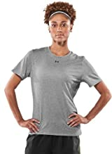 Under Armour� 1001331 Team Tech Short Sleeve Tee Shirt