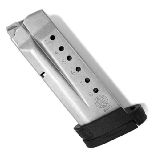 factory-sw-mp-shield-9mm-8rd-mag