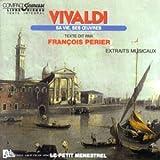 echange, troc Antonio Vivaldi, Robert Guy - Sa Vie, Ses Oeuvres