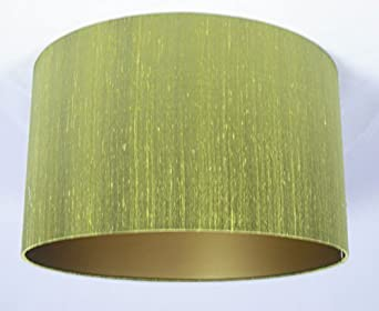 Handmade light shades uk