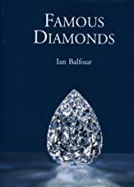Hot Sale Famous Diamonds