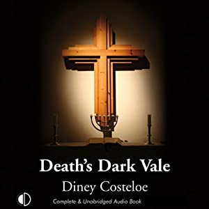 Death's Dark Vale | [Diney Costeloe]