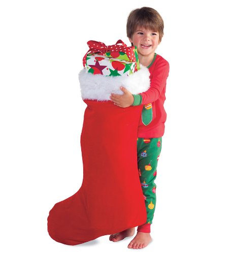 extra large christmas stockings extra large christmas stockings - Large Christmas Stockings