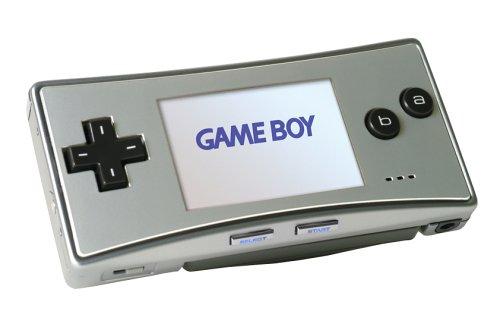 game-boy-micro-silver