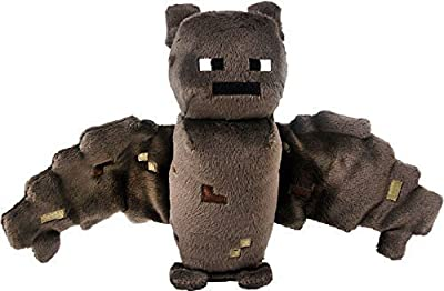 Minecraft Bat Plush