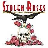Stolen Roses: Songs of the Grateful Dead