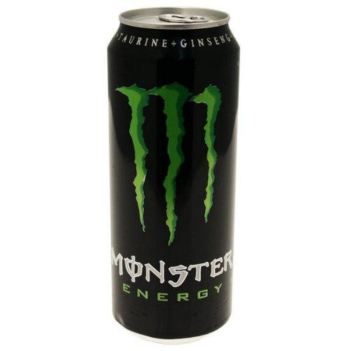 monster-energy-bebida-energetica-lata-de05-l