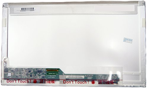 Click to buy LCD PANEL FOR Acer ASPIRE 4739 SERIES SCREEN GLOSSY - From only $44.43