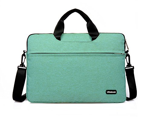 fantec-pc-portatile-in-nylon-resistente-per-ultrabook-notebook-computer-macbook