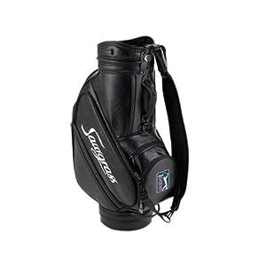 Burton Staff Bag