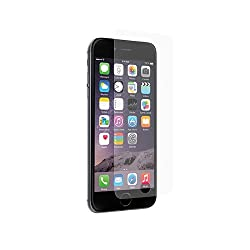 Puregear iPhone 6 Tempered Glass Screen Protector - Retail Packaging - Clear