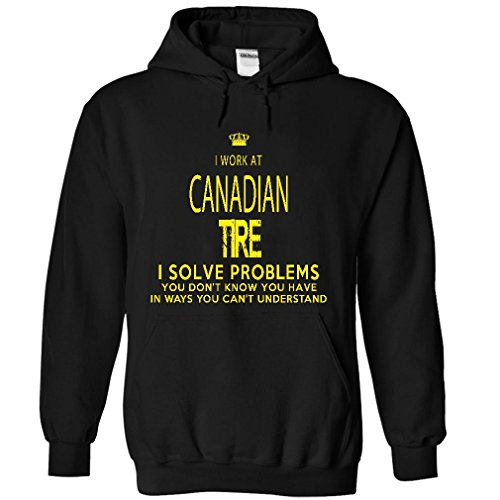 i-work-at-canadian-tire-i-never-wrong-smallblack