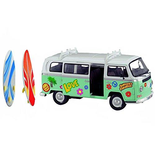 dickie-toys-203776000-surfer-van