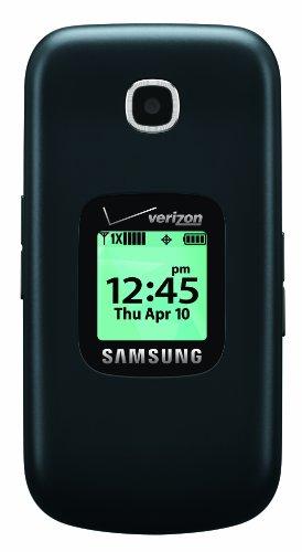 Samsung Gusto 3, Dark Blue (Verizon Wireless)
