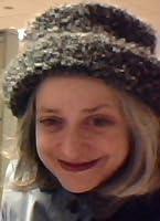 Kathleen Spaltro