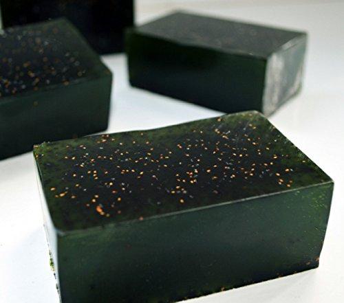 athlete-4oz-bar-soap-antibacterial-antifungal-cooling-tea-tree-peppermint