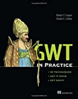 GWT in Practice Front Cover