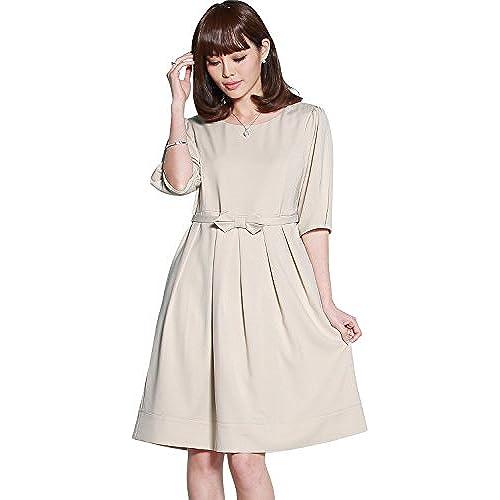 리본 벨트 수유 원피스 임부복 드레스 예복 결혼식 산전산후 수유복 마타니티