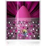 Beautyblender, The Ultimate Makeup Sponge Applicator