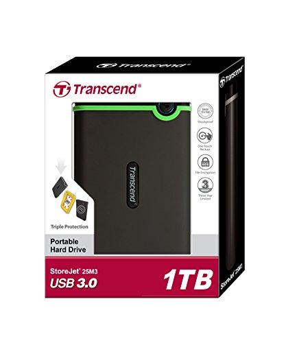 Transcend-StoreJet-25M3-2.5-Inch-1-TB-External-Hard-Disk