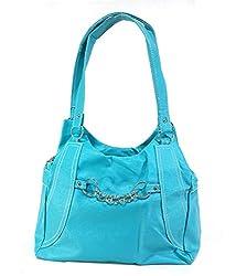 Glory Fashion Women's Stylish Handbag Feroji AK-72