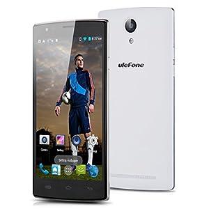 Ulefone Be Pro 5,5