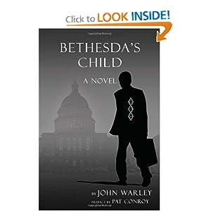Downloads Bethesda's Child ebook