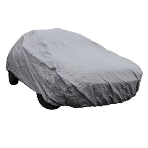 TAILORED WATERPROOF PREMIUM HD CAR COVER TVR CHIMERA 93-03