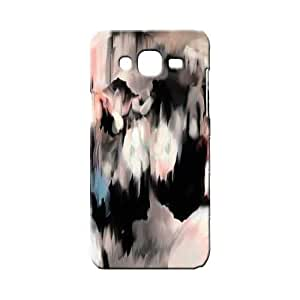 G-STAR Designer 3D Printed Back case cover for Samsung Galaxy ON5 - G2291