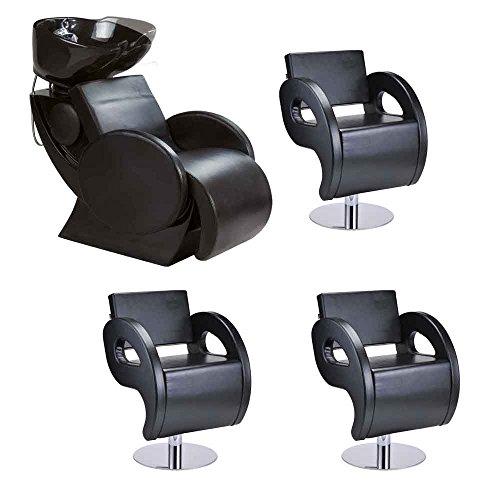 Make High Chair Cover