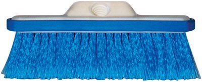 boat-wash-brush-9-firm-by-captains-choice