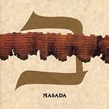 Masada, Vol. 2