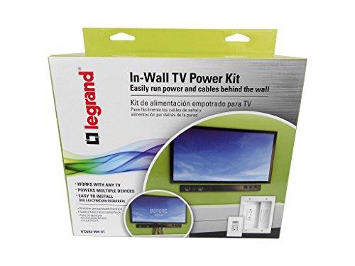 legrand-ht2202whv1-wm-inwall-tv-power-kit