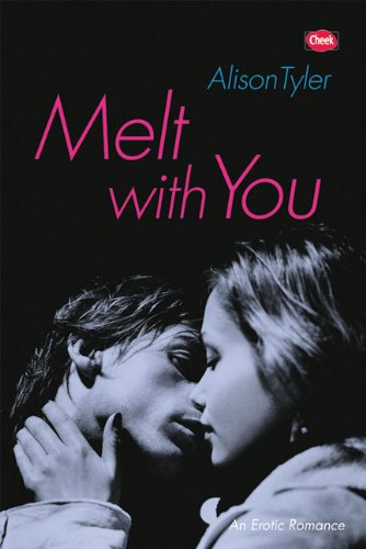 Image of Melt With You (Cheek)