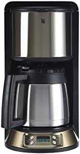 WMF 0412090041 Cashmira Kaffeemaschine Thermo
