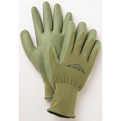 magid-glove-roc50tm-medium-womens-bamboo-the-roc-knit-with-nitrile-gloves-by-magid-glove-safety