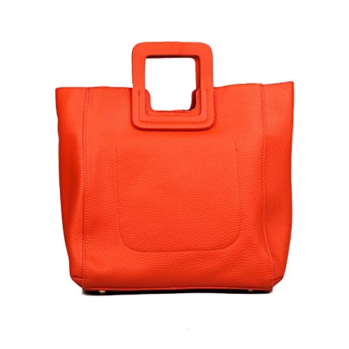 sheli-damen-modisch-orange-orange-grosse-large