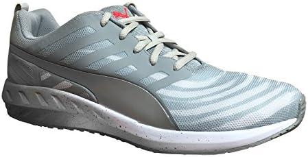 Puma Flare Graphic Men's Shoes