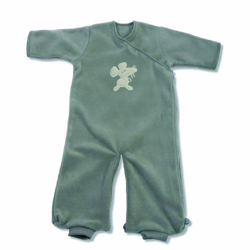 saco-termico-17-wendy-fleece-pinguno-gris-talla0-9-months