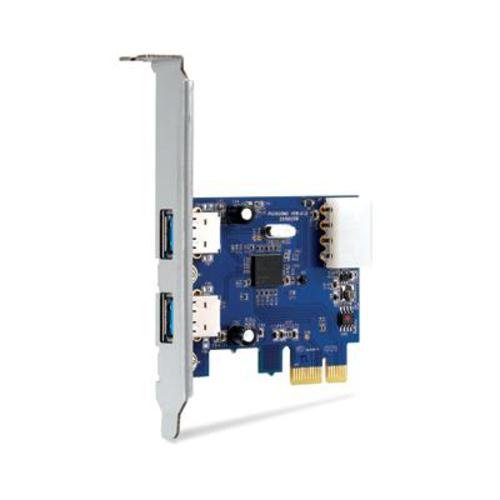 Octigen USB 3.0 PCI Express Card