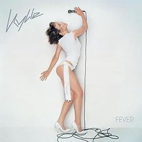 Discografía de Kyilie! 41RG07eXQdL._SL500_AA280_