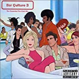 Various Artists Fhm Presents Bar Culture Vol.3: the Essential Pre-Club Mix