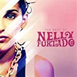 "The Best of Nelly Furtado (Deluxe Edt.)von ""Nelly Furtado"""