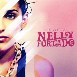Nelly Furtado - Best of - Zortam Music