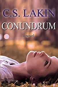 (FREE on 2/18) Conundrum by C. S. Lakin - http://eBooksHabit.com