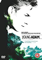 Young Adam [DVD] [2003]