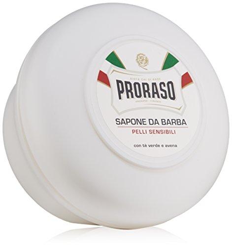 Savon-A-Barbe-Peau-Sensible-150-mL