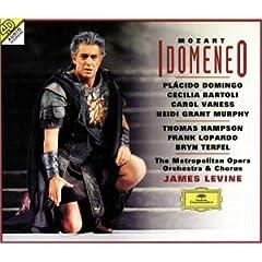 Mozart - Idomeneo 41RG4E43GKL._AA240_